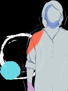 body-silhouette